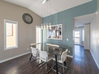 Photo 4: 237 Shawfield Road SW in Calgary: Shawnessy Detached for sale : MLS®# A1069121