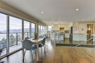 Photo 6: 5864 Somerset Avenue: Peachland House for sale : MLS®# 10228079