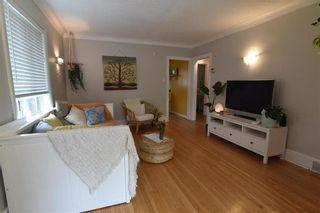 Photo 7: 11 Fifth Avenue in Winnipeg: Residential for sale (2D)  : MLS®# 202120535