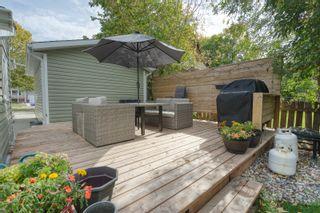 Photo 55: 147 6th Street NE in Portage la Prairie: House for sale : MLS®# 202123576