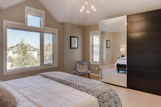 Photo 12: 2115 28 Avenue SW in Calgary: Richmond Detached for sale : MLS®# A1032818