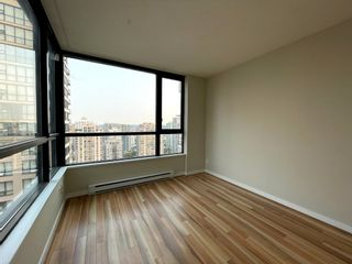 Photo 11: 928 Homer Street in Vancouver: Yaletown Condo for rent (Vancouver West)  : MLS®# AR155