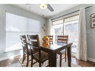 """Photo 12: 83 20350 68 Avenue in Langley: Willoughby Heights Townhouse for sale in """"SUNRIDGE"""" : MLS®# R2560285"""