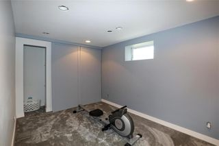 Photo 28: 10 Siskin Bay in Landmark: R05 Residential for sale : MLS®# 202118023
