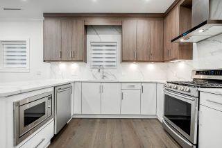 Photo 11: 8377 LAUREL Street in Vancouver: Marpole 1/2 Duplex for sale (Vancouver West)  : MLS®# R2422490