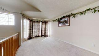 Photo 4: 3206 35A Avenue in Edmonton: Zone 30 House for sale : MLS®# E4259198