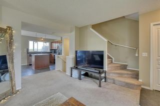Photo 4: 140 Elgin Meadows View SE in Calgary: McKenzie Towne Semi Detached for sale : MLS®# A1146807