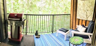 Photo 3: 2404 44 Anderton Ave in : CV Courtenay City Condo for sale (Comox Valley)  : MLS®# 874760