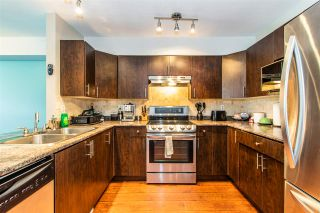 Photo 8: 41 7715 LUCKAKUCK PLACE in Chilliwack: Sardis West Vedder Rd Townhouse for sale (Sardis)  : MLS®# R2450324