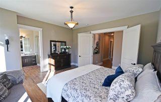 Photo 21: 27242 DEWDNEY TRUNK Road in Maple Ridge: Northeast House for sale : MLS®# R2523092