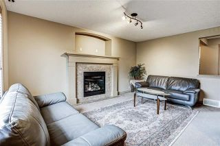 Photo 15: 240 EVERMEADOW Avenue SW in Calgary: Evergreen Detached for sale : MLS®# C4302505