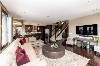 Photo 5: 10 Executive Way N: St. Albert House for sale : MLS®# E4244242