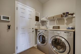 Photo 5: 462 WILLIAMSTOWN Green NW: Airdrie Detached for sale : MLS®# C4264468