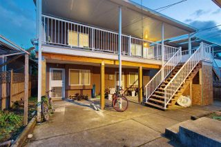 Photo 5: 929 E 57TH Avenue in Vancouver: South Vancouver House for sale (Vancouver East)  : MLS®# R2223849