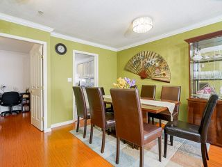 Photo 8: 735 E 20TH Avenue in Vancouver: Fraser VE House for sale (Vancouver East)  : MLS®# R2556666