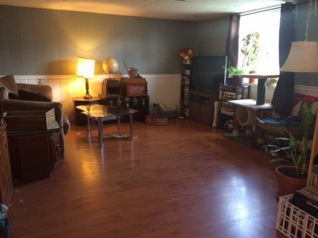 Photo 16: Photos: 246 OAK ROAD in : North Kamloops House for sale (Kamloops)  : MLS®# 128399