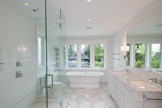 Photo 39: 4693 W 3RD Avenue in Vancouver: Point Grey House for sale (Vancouver West)  : MLS®# R2008142