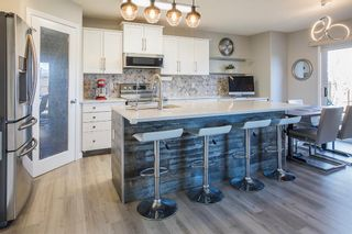 Photo 10: 164 Royal Oak Heights NW in Calgary: Royal Oak Detached for sale : MLS®# A1100377