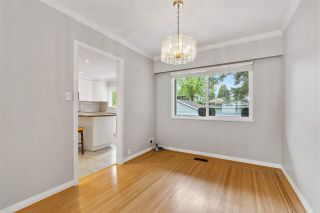 Photo 28: 3451 JERVIS Street in Port Coquitlam: Woodland Acres PQ House for sale : MLS®# R2573106