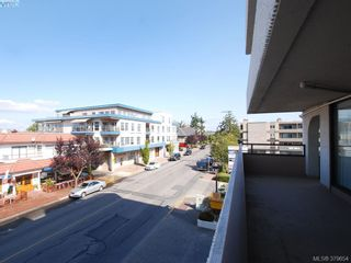 Photo 17: 201 9805 Second St in SIDNEY: Si Sidney North-East Condo for sale (Sidney)  : MLS®# 762562