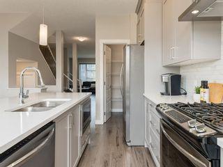 Photo 16: 105 Seton Terrace SE in Calgary: Seton Semi Detached for sale : MLS®# A1009994