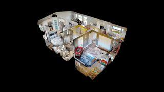 Photo 26: 9008 111 Avenue in Fort St. John: Fort St. John - City NE House for sale (Fort St. John (Zone 60))  : MLS®# R2617135