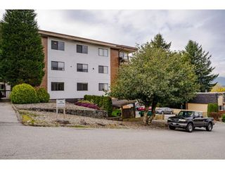 Photo 3: 309 195 MARY Street in Port Moody: Port Moody Centre Condo for sale : MLS®# R2557230