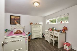 Photo 18: 687 LINTON Street in Coquitlam: Central Coquitlam House for sale : MLS®# R2474802