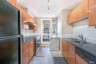 """Photo 10: 708 4888 HAZEL Street in Burnaby: Forest Glen BS Condo for sale in """"NEWMARK"""" (Burnaby South)  : MLS®# R2543408"""
