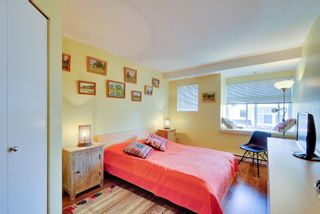 Photo 11: 48 7128 STRIDE AVENUE in Burnaby: Edmonds BE Townhouse for sale (Burnaby East)  : MLS®# R2115560