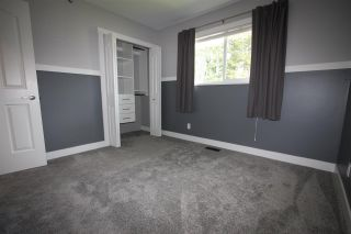 Photo 15: 2669 VALEMONT Crescent in Abbotsford: Abbotsford West House for sale : MLS®# R2556564