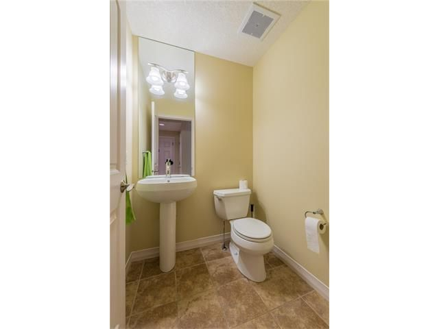 Photo 16: Photos: 151 evansdale Common NW in Calgary: Evanston House for sale : MLS®# C4064810