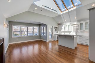 Photo 11: 2415 DUNBAR Street in Vancouver: Kitsilano House for sale (Vancouver West)  : MLS®# R2565942
