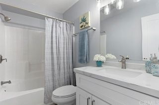 Photo 20: CLAIREMONT House for sale : 3 bedrooms : 7407 Salizar Street in San Diego