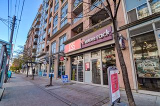 Photo 23: 514 27 Canniff Street in Toronto: Niagara Condo for sale (Toronto C01)  : MLS®# C4621351