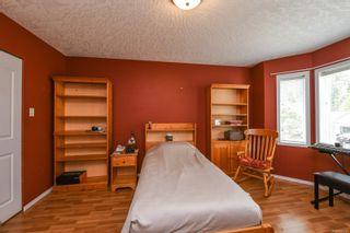 Photo 23: 1414 Krebs Cres in : CV Courtenay City House for sale (Comox Valley)  : MLS®# 880037