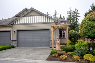 Photo 31: 6415 Pachena Pl in : Na North Nanaimo Row/Townhouse for sale (Nanaimo)  : MLS®# 859283