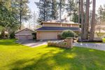 Main Photo: 1011 Kentwood Pl in : SE Broadmead House for sale (Saanich East)  : MLS®# 871453