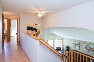 Photo 14: 10 Civic Street in Winnipeg: Charleswood Residential for sale (1G)  : MLS®# 202012522