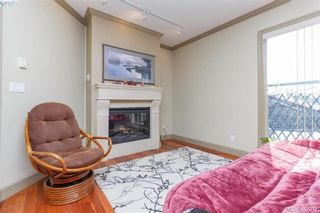Photo 7: 207 1642 McKenzie Ave in VICTORIA: SE Lambrick Park Condo for sale (Saanich East)  : MLS®# 809590