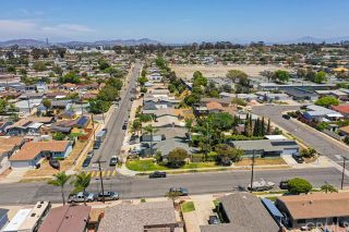 Photo 31: CLAIREMONT House for sale : 3 bedrooms : 7407 Salizar Street in San Diego