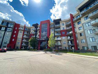 Photo 21: 617 11080 ELLERSLIE Road in Edmonton: Zone 55 Condo for sale : MLS®# E4248522