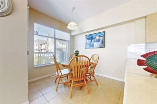 "Photo 15: 90 9133 SILLS Avenue in Richmond: McLennan North Townhouse for sale in ""LEIGHTON GREEN"" : MLS®# R2566624"