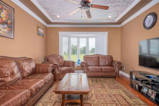 """Photo 18: 6277 BELL Road in Abbotsford: Matsqui House for sale in """"MATSQUI LOWLANDS"""" : MLS®# R2584532"""