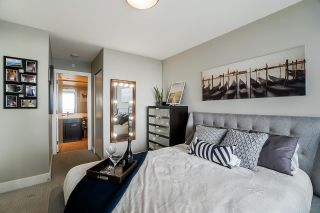"""Photo 11: 3303 4189 HALIFAX Street in Burnaby: Brentwood Park Condo for sale in """"Aviara"""" (Burnaby North)  : MLS®# R2386000"""