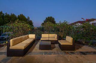 Photo 25: LA JOLLA House for sale : 5 bedrooms : 2311 Darlington Row