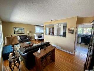 Photo 2: 701 20th Avenue East in Regina: Douglas Place Residential for sale : MLS®# SK858654