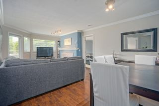 """Photo 6: 1 3770 MANOR Street in Burnaby: Central BN Condo for sale in """"CASCADE WEST"""" (Burnaby North)  : MLS®# R2403593"""