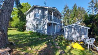 Photo 7: 276 Maliview Dr in : GI Salt Spring Half Duplex for sale (Gulf Islands)  : MLS®# 875527