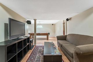 Photo 28: 64 Midpark Drive SE in Calgary: Midnapore Detached for sale : MLS®# A1082357
